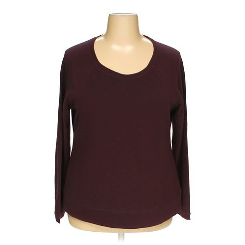 32 Degrees Sweatshirt in size XXL at up to 95% Off - Swap.com