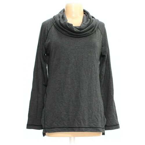 90 Degree by Reflex Sweatshirt in size L at up to 95% Off - Swap.com