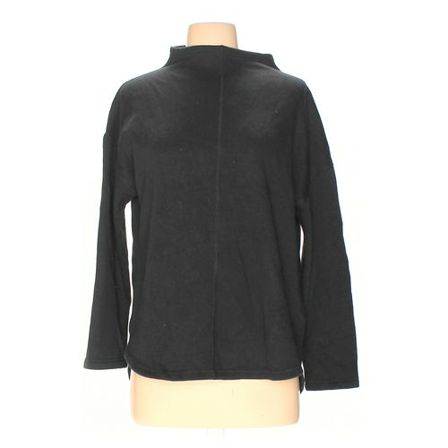 A New Day Sweatshirt in size S at up to 95% Off - Swap.com