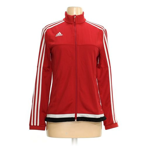 Adidas Sweatshirt in size S at up to 95% Off - Swap.com