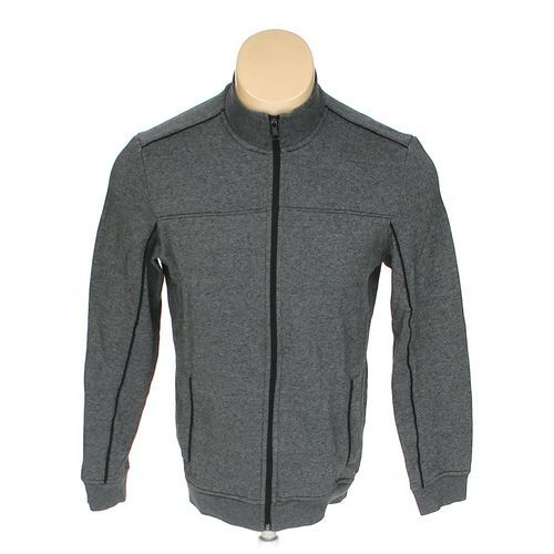 Alfani Sweatshirt in size M at up to 95% Off - Swap.com