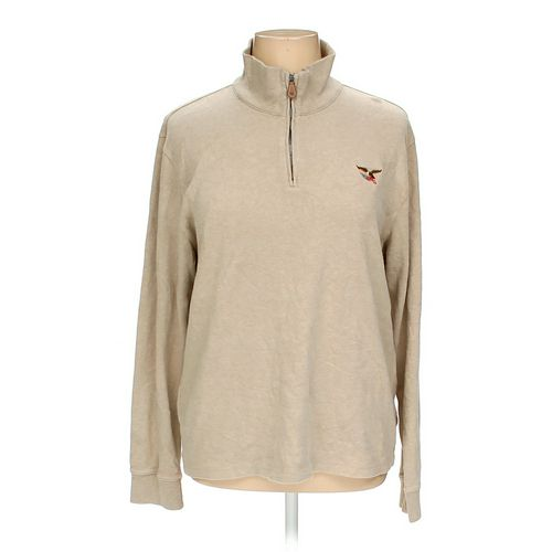 American Eagle Outfitters Sweatshirt in size XXL at up to 95% Off - Swap.com