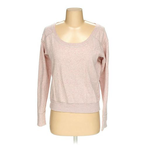 American Eagle Outfitters Sweatshirt in size XS at up to 95% Off - Swap.com