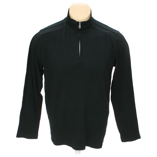 Apt. 9 Sweatshirt in size XL at up to 95% Off - Swap.com