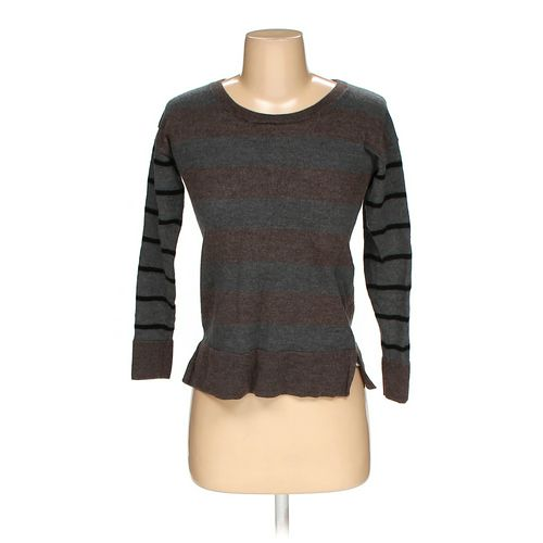 Banana Republic Sweatshirt in size S at up to 95% Off - Swap.com