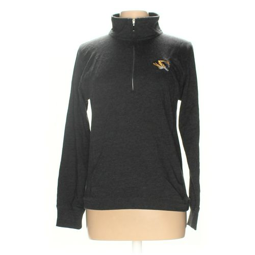 Camp David Sweatshirt in size M at up to 95% Off - Swap.com