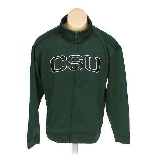 Campus Drive Sweatshirt in size M at up to 95% Off - Swap.com