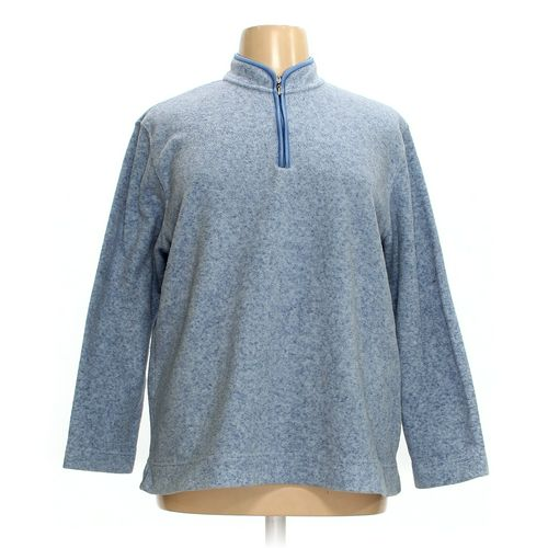 Catalina Sweatshirt in size XL at up to 95% Off - Swap.com