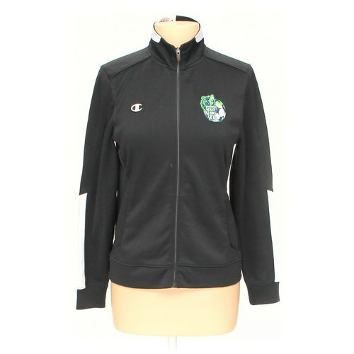 Champion Sweatshirt in size M at up to 95% Off - Swap.com