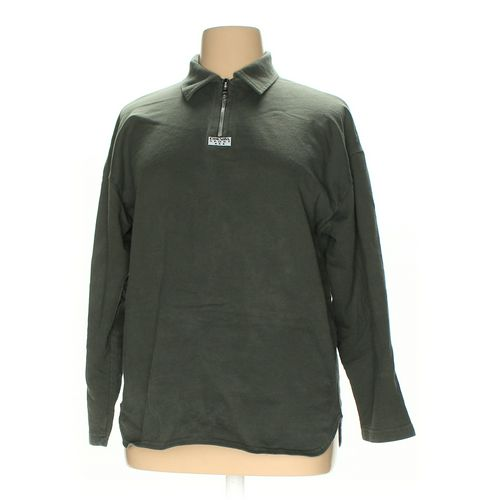 Cheval Sport Sweatshirt in size XXL at up to 95% Off - Swap.com