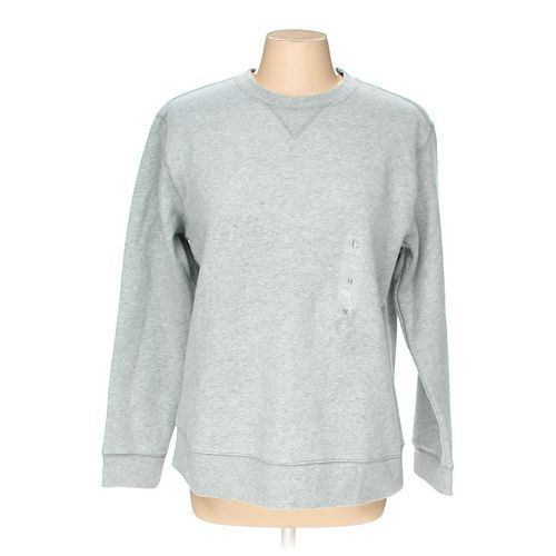 Classic Elements Sweatshirt in size M at up to 95% Off - Swap.com
