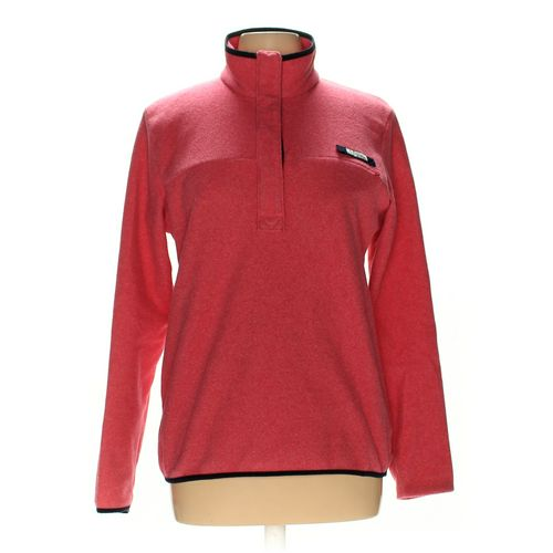 Columbia Sportswear Company Sweatshirt in size L at up to 95% Off - Swap.com