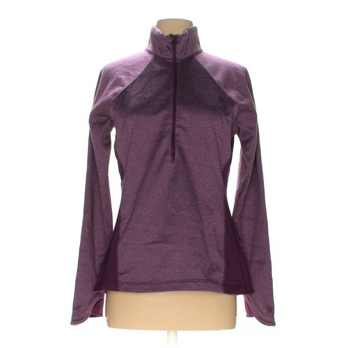 Columbia Sportswear Company Sweatshirt in size S at up to 95% Off - Swap.com