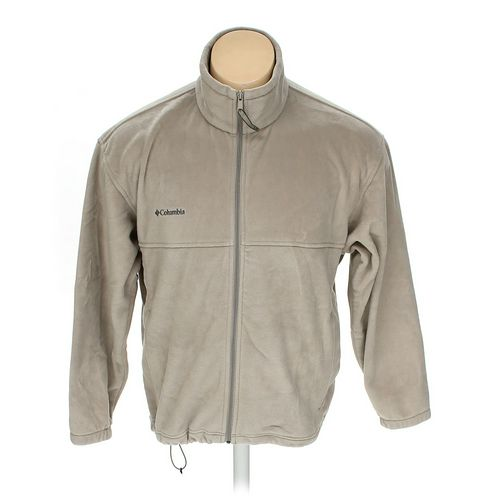 Columbia Sportswear Company Sweatshirt in size XL at up to 95% Off - Swap.com