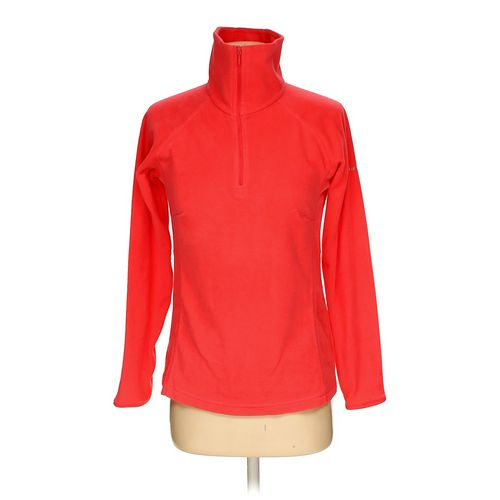 Columbia Sportswear Company Sweatshirt in size XS at up to 95% Off - Swap.com