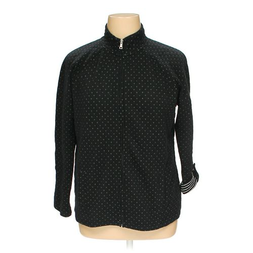 Croft & Barrow Sweatshirt in size XL at up to 95% Off - Swap.com