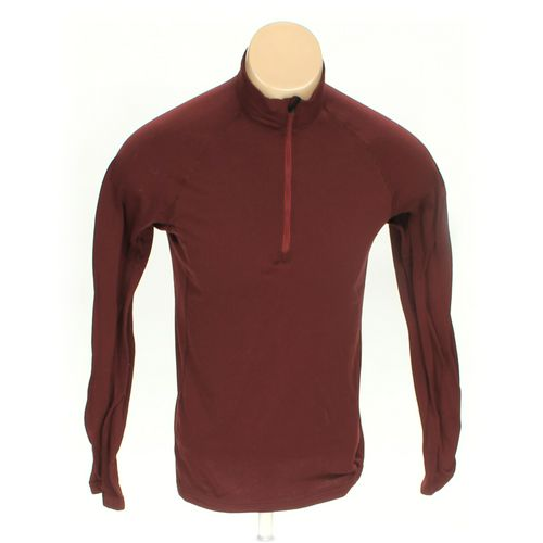 Eastern Mountain Sports Sweatshirt in size S at up to 95% Off - Swap.com