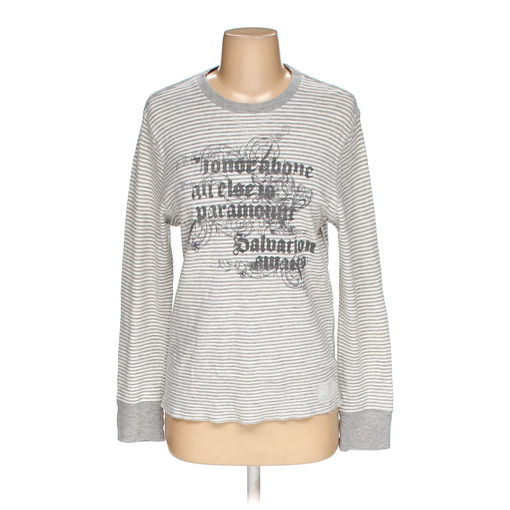 c9a5482b2f56e9 Express Sweatshirt in size S at up to 95% Off - Swap.com