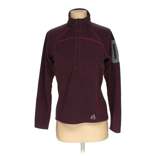 First Ascent Sweatshirt in size S at up to 95% Off - Swap.com