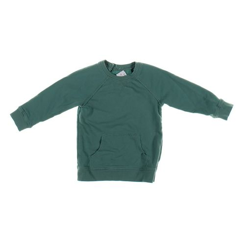 Sweatshirt in size 24 mo at up to 95% Off - Swap.com