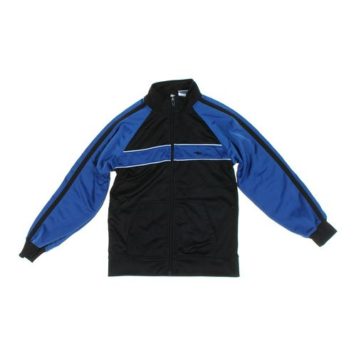 Athletic Works Sweatshirt in size 6 at up to 95% Off - Swap.com