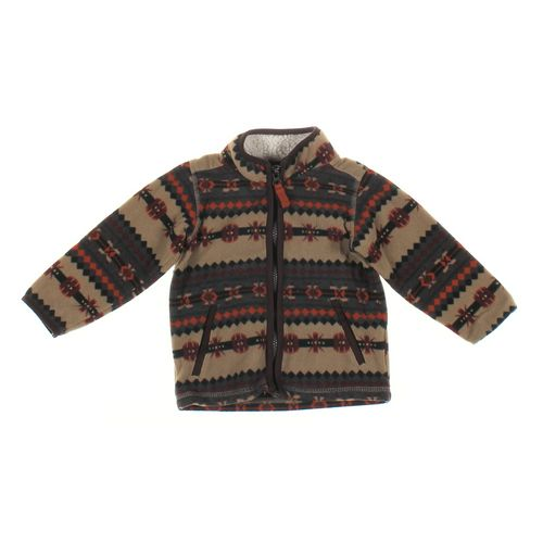 """Carter""""s Sweatshirt in size 18 mo at up to 95% Off - Swap.com"""