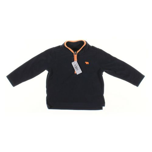 Carter's Sweatshirt in size 2/2T at up to 95% Off - Swap.com