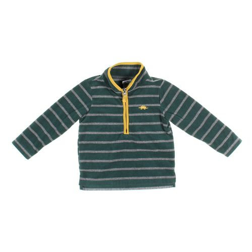 Carter's Sweatshirt in size 3/3T at up to 95% Off - Swap.com