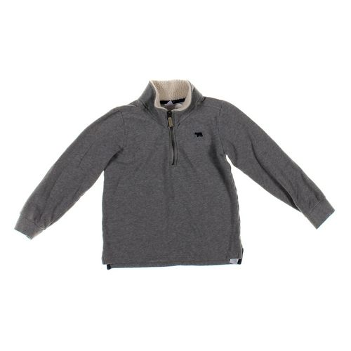 Carter's Sweatshirt in size 8 at up to 95% Off - Swap.com