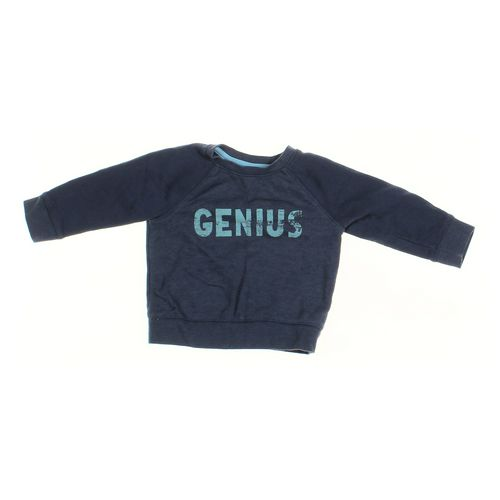 Cat & Jack Sweatshirt in size 18 mo at up to 95% Off - Swap.com