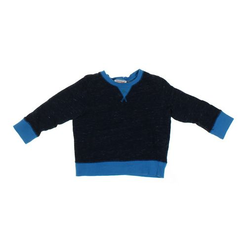 Cat & Jack Sweatshirt in size 3/3T at up to 95% Off - Swap.com