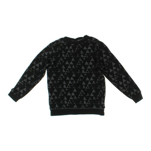 Cat & Jack Sweatshirt in size 6 at up to 95% Off - Swap.com