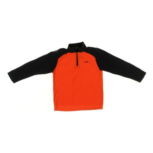 Champion Sweatshirt in size 8 at up to 95% Off - Swap.com