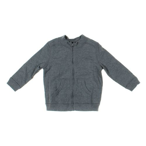 Cherokee Sweatshirt in size 24 mo at up to 95% Off - Swap.com