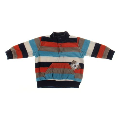 Child of Mine Sweatshirt in size 3 mo at up to 95% Off - Swap.com
