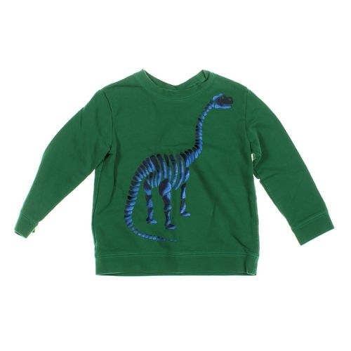Circo Sweatshirt in size 4/4T at up to 95% Off - Swap.com