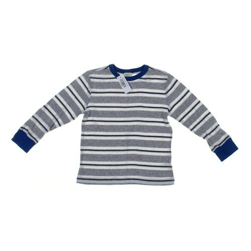 Crazy 8 Sweatshirt in size 7 at up to 95% Off - Swap.com