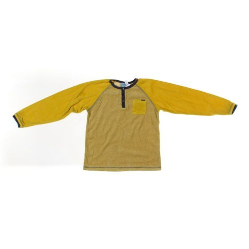 Danny Boy Sweatshirt in size 10 at up to 95% Off - Swap.com