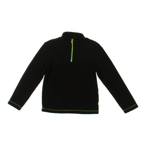 Faded Glory Sweatshirt in size 8 at up to 95% Off - Swap.com