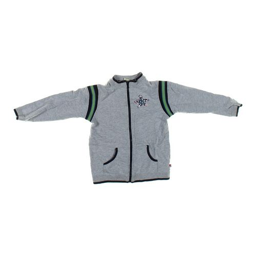 Fisher-Price Sweatshirt in size 5/5T at up to 95% Off - Swap.com