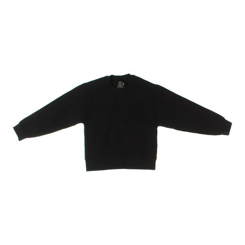 Fruit of the Loom Sweatshirt in size 6 at up to 95% Off - Swap.com