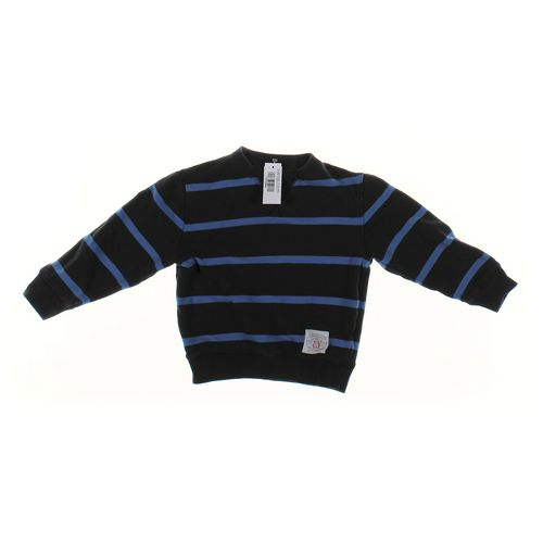 Gap Sweatshirt in size 4/4T at up to 95% Off - Swap.com