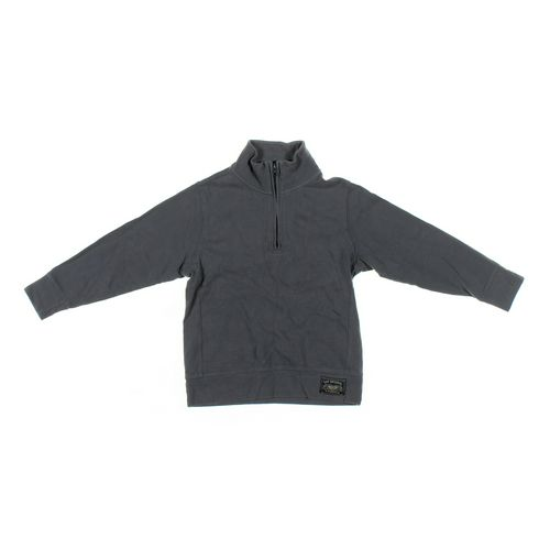 Gap Sweatshirt in size 6 at up to 95% Off - Swap.com