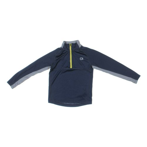 Gap Fit Sweatshirt in size 6 at up to 95% Off - Swap.com