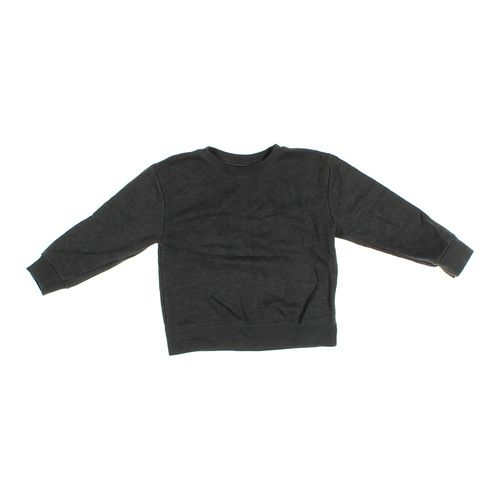 Garanimals Sweatshirt in size 4/4T at up to 95% Off - Swap.com