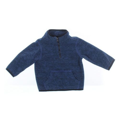 Gymboree Sweatshirt in size 12 mo at up to 95% Off - Swap.com