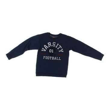 Sweatshirt for Sale on Swap.com
