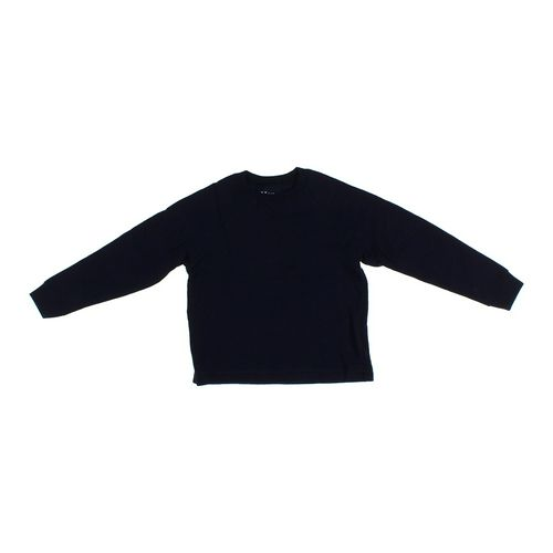 Hanes Sweatshirt in size 6 at up to 95% Off - Swap.com