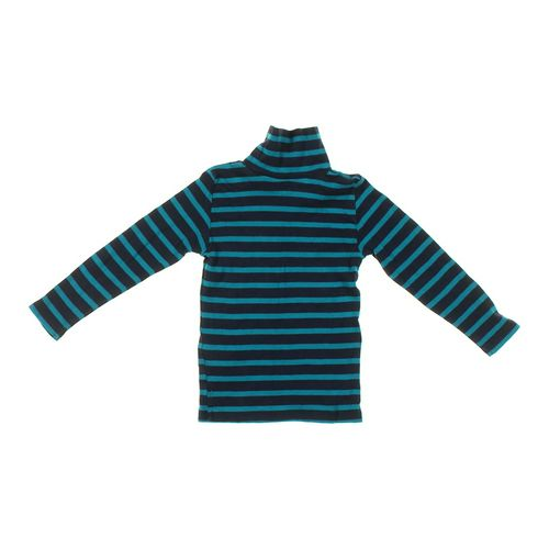H&M Sweatshirt in size 2/2T at up to 95% Off - Swap.com