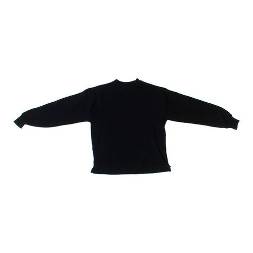 Jerzees Sweatshirt in size 8 at up to 95% Off - Swap.com